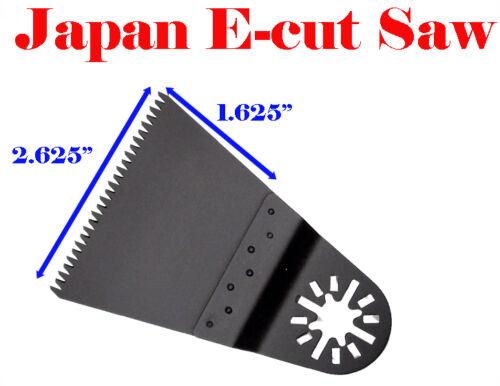 8 Wood Oscillating Multi Tool Saw For Blade Chicago Ryobi Jobplus Ridgid Jobmax