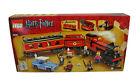 LEGO (4841)