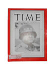 Time - July 31, 1950 Back Issue