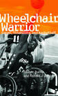 Wheelchair Warrior: Gangs, Disability and Basketball by Melvin Juette, Ronald J. Berger (Paperback, 2009)