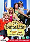 Suite Life Of Zack And Cody Vol.2 - Sweet Suite Victory (DVD, 2008)