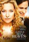 A Little Bit of Heaven (DVD, 2012)