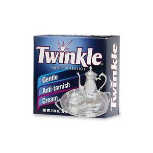 Twinkle-Silver-Polish-Cleaner-Kit-4-3-8oz-New