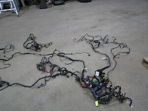 112221848472 furthermore Sdmairbagtechinfo as well Corns On Heels also Turn Signal Wiring Harness also Ignition Coil Wiring Harness 2005 Kia Rio. on wiring harness for vw jetta