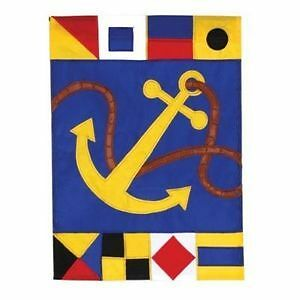 Anchors-Away-Decorative-Nautical-Garden-Flag-by-Toland