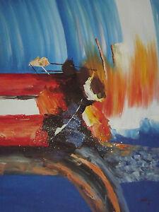 colore-abstract-grand-huile-peinture-toile-moderne-art-contemporain-original