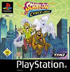 Scooby-Doo und die Cyber-Jagd (Sony PlayStation 1, 2002)