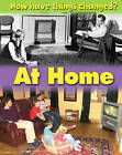At Home by James Nixon (Paperback, 2012)