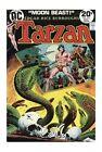 Tarzan #225 (Nov 1973, DC)
