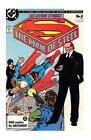The Man of Steel #4 (Nov 1986, DC)