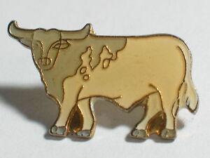 Vintage-Texas-Longhorn-Cattle-Enamel-Pin-lg