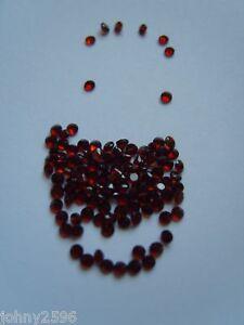 1-5mm-round-garnet-loose-gemstone-5-for-1-50p