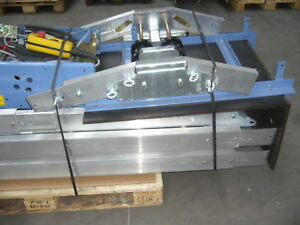 Bauaufzug-GEDA-Leiterlift-200-Standard