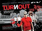 Turnout (DVD, 2011)