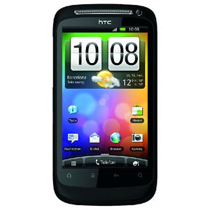 HTC-Desire-S-Android-Sim-Free-Unlocked-Mobile-Phone-Muted-Black