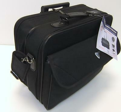 laptop,briefcase,cabinbag.business Trolley case wheels hand luggage