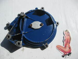 Freshwater-POLARIS-SL-650-STATOR-FLYWHEEL-COVER-OIL-BLOCK-92-93-94-95-SL650-750