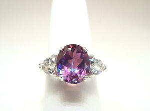 Orchid-Mystic-Topaz-Oval-and-Trillion-Sterling-Silver-Ring-Wow-Look
