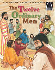 The Twelve Ordinary Men by Kelly Skipworth (Paperback / softback)