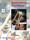 Sports Injury Prevention by John Wiley and Sons Ltd (Paperback, 2009)