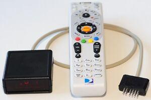 Teac-X-7R-X-10R-X-700R-X-1000R-Wireless-Remote-Adapter