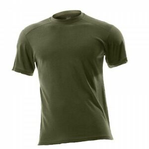 Drifire-Silk-Weight-Short-Sleeve-Shirt