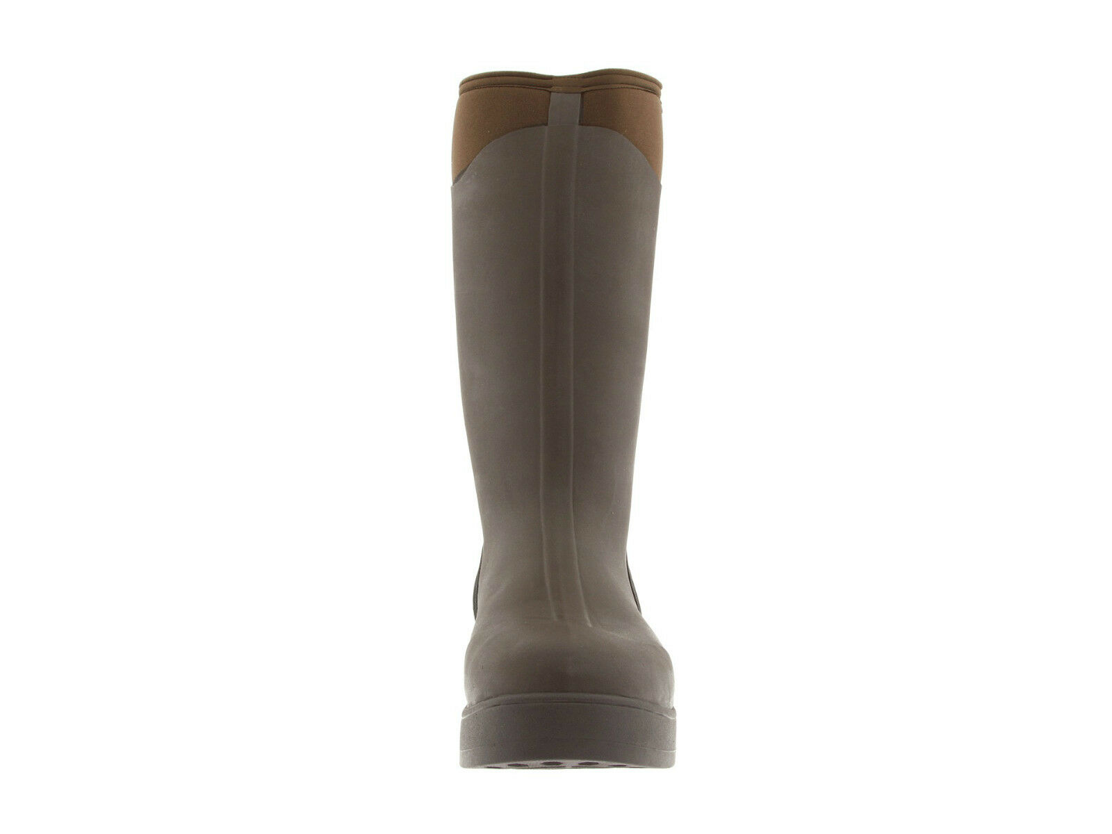 NIB BOGS  Bogs Tradesman Tall  herren PREMIUM TEMPERATED TEMPERATED TEMPERATED -40F WINTER Stiefel 4e64bc
