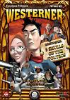The Westerner (PC, 2004, Eurobox)