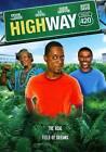 Highway (DVD, 2012)