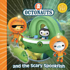 The Octonauts and the Scary Spookfish by Meomi, Simon & Schuster UK (Paperback, 2012)