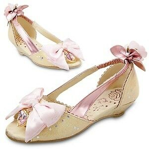 Disney Store Shoes Size