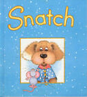 Snatch by Sue Hall (Hardback, 1993)