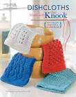 Dishcloths Made with the Knook by Starla Kramer (Paperback, 2012)