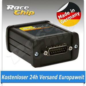 RaceChip-Chiptuning-Mini-Countryman-R60-Cooper-SD-143PS-105KW