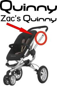 2x-Quinny-Buzz-Zapp-Replacement-PERSONALISED-sticker
