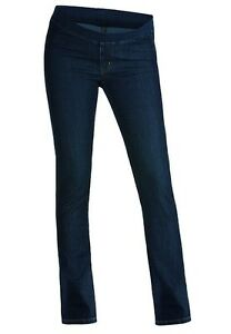 Brand-new-with-tags-Bellybutton-maternity-jeggings-maternity-jeans-Various-sizes
