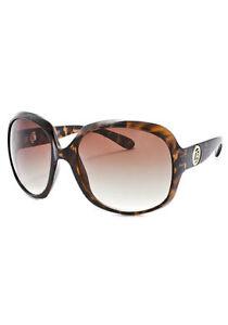 Dereon-D1035-215-DK-DEMI-Fashion-Sunglasses