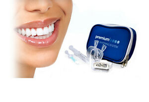 Premium-Home-Teeth-Whitening-System-w-Premium-Whitening-Gel-Desensitizing-Gel