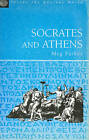 Socrates and Athens by Meg Parker (Paperback, 1991)