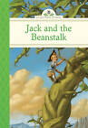 Jack and the Beanstalk by Sterling Publishing Co Inc (Hardback, 2012)