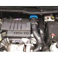Admision-directa-Peugeot-206-1-6-HDI-4-04-gt-92-109cv-JR-Filters
