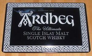 ARDBEG-Blechschild-SCOTCH-WHISKY-NEU