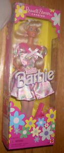 Russel-Stover-Barbie-Special-Edition-16351-c-1996