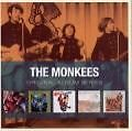 Original Album Series von The Monkees (2010)