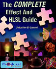 The COMPLETE Effect and HLSL Guide by St-Laurent Sebastien (Paperback, 2005)
