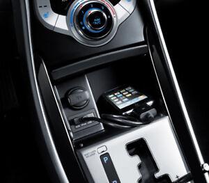 2011 2012 2013 Hyundai Elantra Limited Gls Sedan Factory