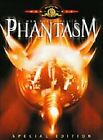 Phantasm (DVD, 1999, Collectors Edition Movie Time)