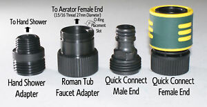 Add-A-Shower-Roman-Tub-Faucet-Adapter-Kit-Quick-Connect
