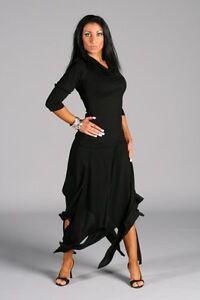 Dancing-with-the-Stars-Dancewear-RS-8-skirt-salsa-club-latin-ballroom-evening