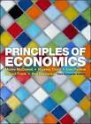 Principles of Economics by Ivan Pastine, Ben Bernanke, Robert H. Frank, Rodney Thom, Moore McDowell (Paperback, 2012)